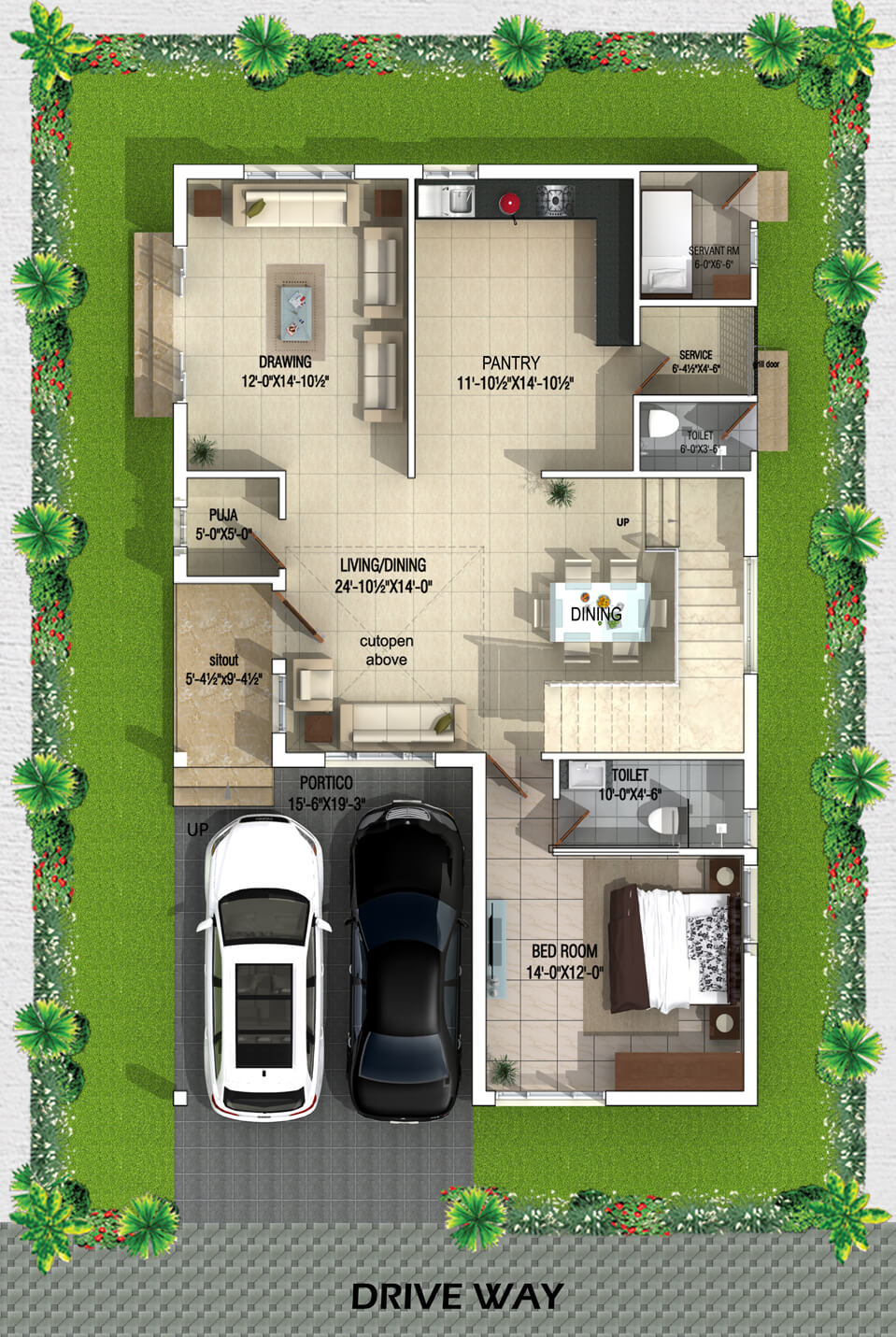 Watch further Watch likewise 6c165cc3eeed3eb4 2 Bedroom House Plans With Open Floor Plan 2 Bedroom Cottage Plans likewise 3b84db20e7d092d2 Log Cabin With Mountains Log Cabins With Mountain Views furthermore Viewtopic. on 28 x 40 floor plans